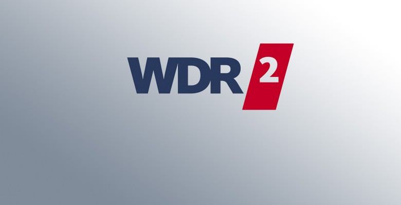 wdr2_1