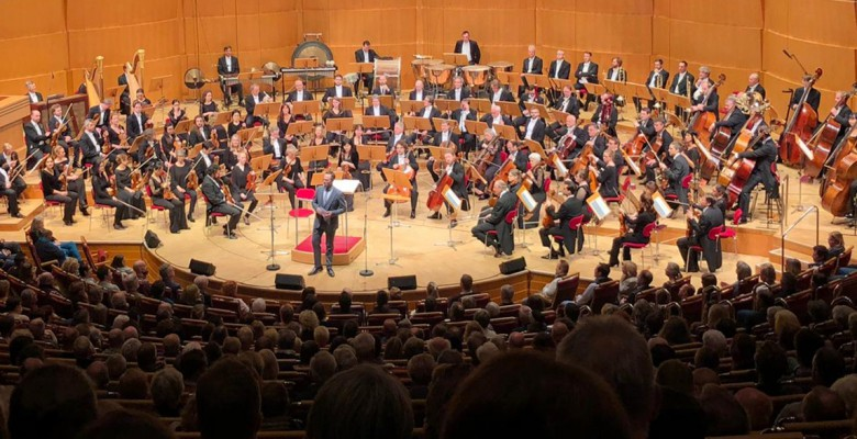 jascha_philharmonie1