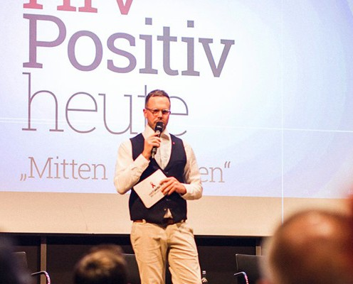 jascha_aids_hilfe_köln
