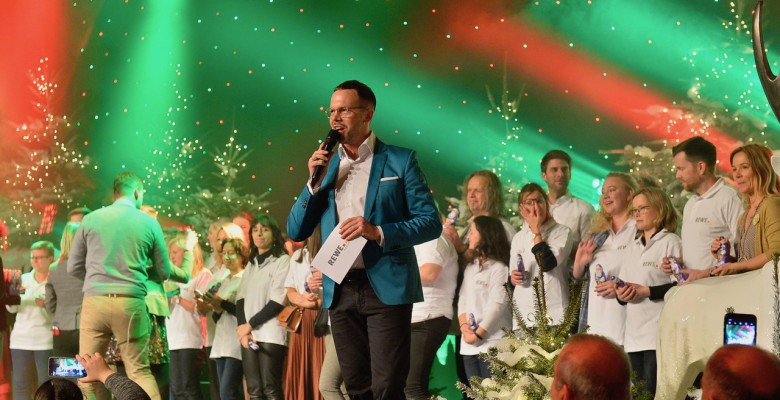 weihnachten_rewe_köln_jascha